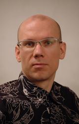 Jukka Corander