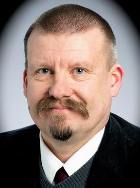 Petri Myllymäki